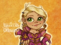 Image de wow-disney
