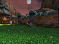 Image de wow-legendaires