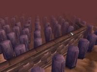Image de zones-2003