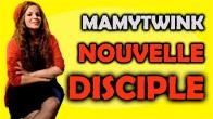 Mamytwink saison 2, épisode #1