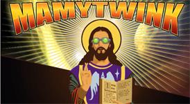 L'émission de Mamytwink de retour sur Youtube