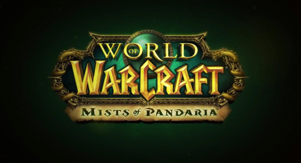 World of Warcraft : Mists of Pandaria estl a 4ème extension de World of Warcraft