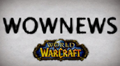 Wownews 2 : Blizzard hacké !