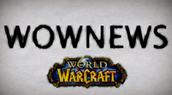 Wownews 2 : Blizzard hacké !