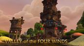 Gamescom : 4 nouvelles vidéos