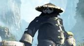 Vidéo résumé de Mists of Pandaria