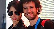 Chronique : Gamescom 2012