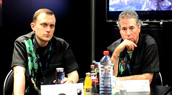 Gamescom : interview de Blizzard