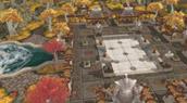 Temple de Kotmogu en vidéo