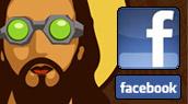Abonnez-vous à Mamytwink sur Facebook