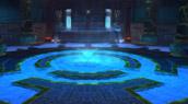 Vidéo : Temple du Serpent de jade