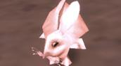 Darkmoon Rabbit : lapin élite !