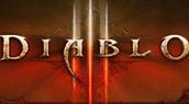 Jouez à Diablo 3 ce week-end