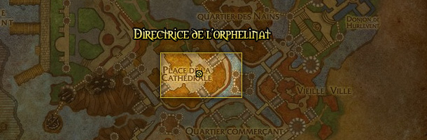 Cliquez pour voir la totalité de la carte