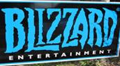 Visite des locaux de Blizzard Europe