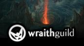 Concours : raidez 1 soir avec Wraith
