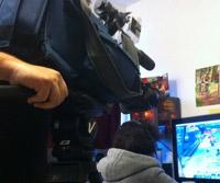 Mamytwink TV : vidéos de la communauté
