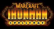Kripparrian remporte l'Ironman challenge !