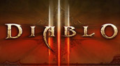 Diablo 3 : patch 13