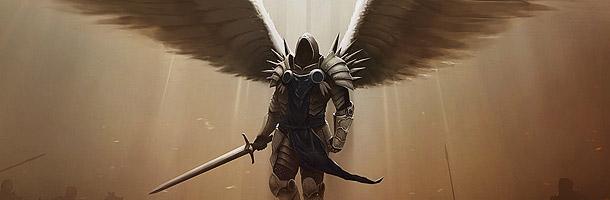 Diablo3.mamytwink.com ! Mars 2012...