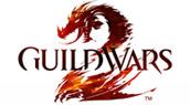 Inscrivez-vous à la bêta de Guild wars 2
