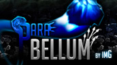 Para bellum - Uldaman