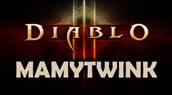 Vidéo spéciale Diablo 3