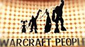 Warcraft people : nouvelle émission