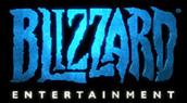 Blizzard s'apprête à supprimer 600 postes