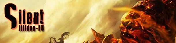 Découvrez tous les secrets de la meilleure guilde francophone de World of Warcraft