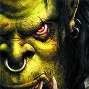 Darlink a débuté sur Warcraft 3