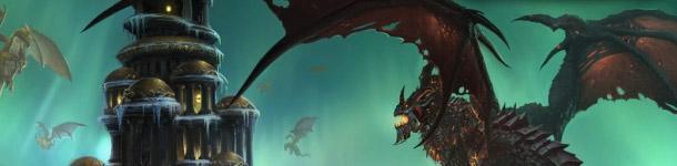 A partir du mercredi 1 février, l'Âme des dragons sera nerf