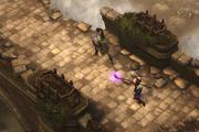 Diablo 3 en vente le 28 mars ?
