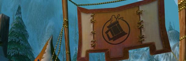Cette année, la Fête des Brasseurs pourrait très bien débuter après la sortie de Mists of Pandaria