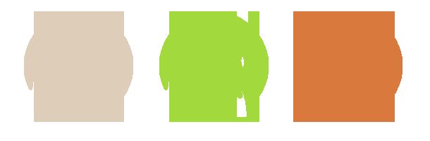 Mamytwnik logo 3
