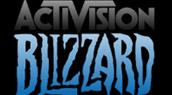 Les acheteurs d'Activision Blizzard