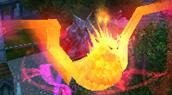 Il obtient le phoenix du premier coup