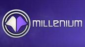 Millenium sera de retour à MoP