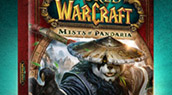 Précommander Mists of Pandaria