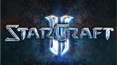 World of Starcraft : trailer