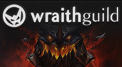 Mamytwink interview la guilde Wraith