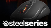 Concours Steelseries Mamytwink