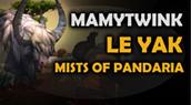 Mamytwink : émission 10