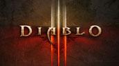 Diablo 3 sur Twitter et Facebook, en français