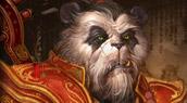 Tout sur les Pandarens