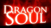 Machinima : Dragon Soul by Jack