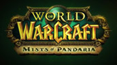 Mists of Pandaria pour septembre ?