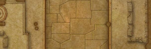 Carte de Bar-Tabasse de Bizmo à Hurlevent