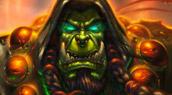 Thrall fait son retour au patch 5.1