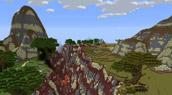 Téléchargez Azeroth dans Minecraft
